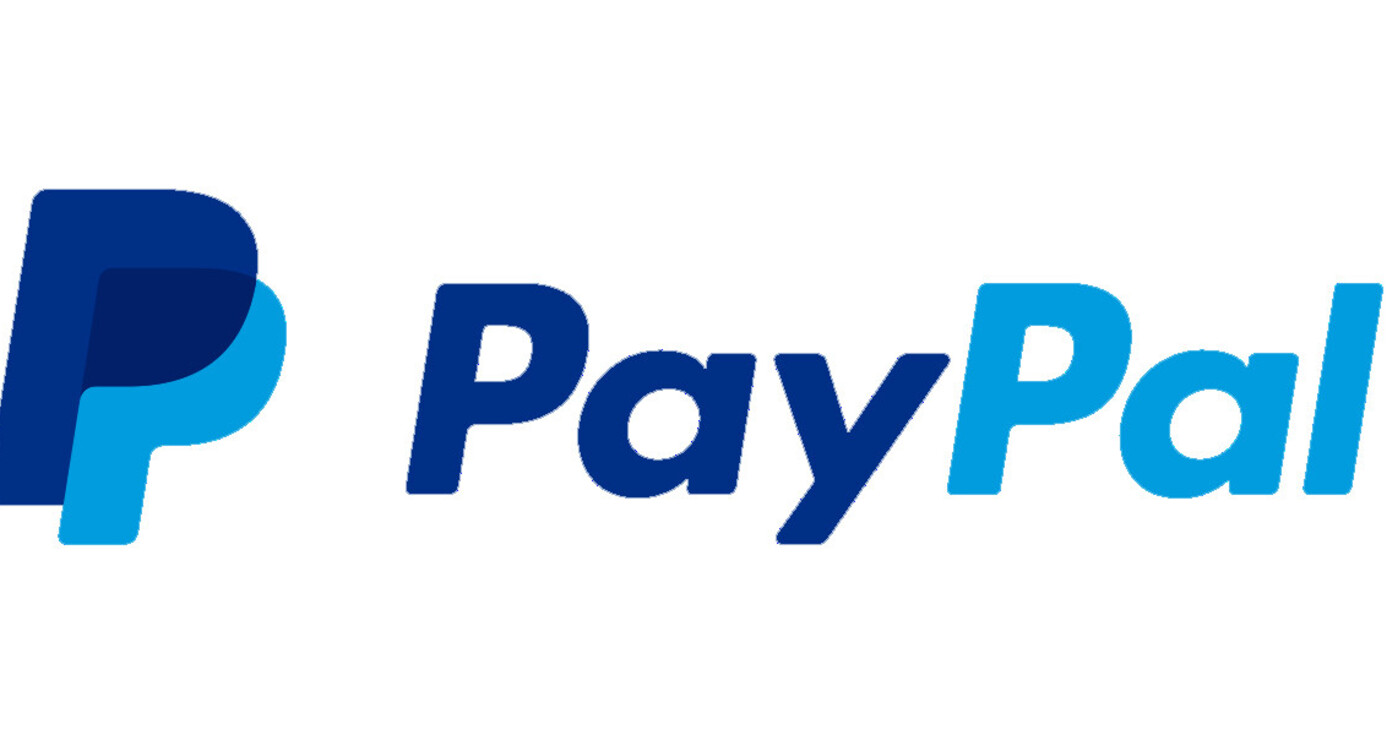 PayPal won't return its fees when refunding anymore