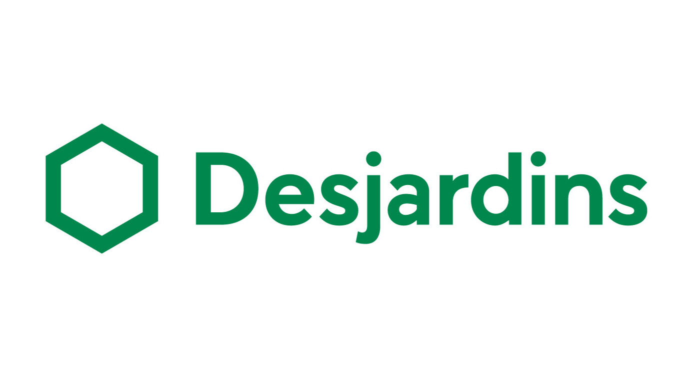 How Desjardins didn't react well to its data theft